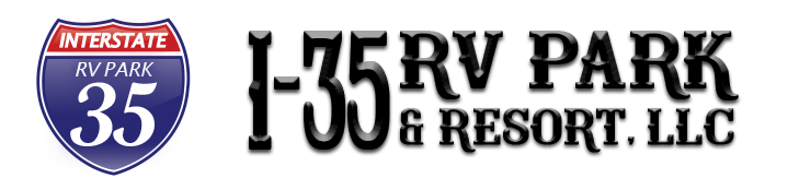 I-35 RV Park & Resort, LLC